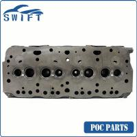 Buy cheap 2J Cylinder Head For Toyota 2J from wholesalers