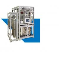 99.999% 50m3/h Hydrogen Generation Plant In Power Plant Low Consumption Manufactures