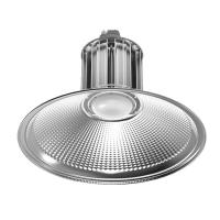 High Performance Aluminum Shell 60W Led High Bay Light-Led High Bay Light Fixtures Manufacturers Manufactures