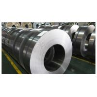 Thermal Resistance Cold Rolled Steel Hardness DX51D For Storage Rack Manufactures