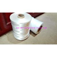 China Low Smoke Zero Halogen Cable Filler Material Fire Retardant SGS Certification on sale