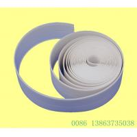 PE Butyl Sealant Tape Self Adhesive Caulk Strip For Kitchen And Wall Sealing Manufactures