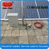 solar water pump system price (Manufacturer) Manufactures