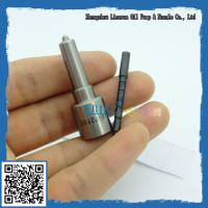China BOSCH fuel injector nozzle DLLA 149P 2166; quality fuel injection nozzle DLLA149P2166 on sale