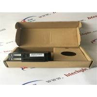 Emerson VE4001S4T2B1 Brand New Manufactures