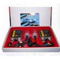 Hid Xenon Conversion Kits Manufactures