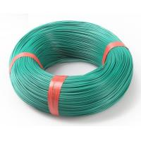 Single Core AVS Automotive Wire And Cable Roll , Primary Auto Electrical Wiring Manufactures