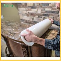 Buy cheap Transparent Marble Protection Film Protective Floor Covering For Decorating from wholesalers
