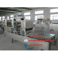 cup filling machine Manufactures