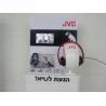 DIVX / RMVB / MOV POS LCD Display For Hospital / Schools 250cd/m2 300:1 Manufactures