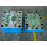 Quality High Precision Injection Molding Service For Electronic Case / Household Mold for sale