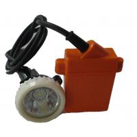 100w mining lamp Manufactures