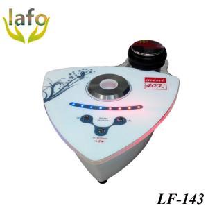China LF-143 Portable MINI 40K Cavitation Machine/ Professional 40K Cavitation Machine For Home Use on sale