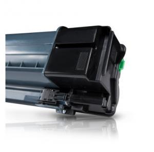 Quality MX - 238FT Sharp Copier Toner , Laser Sharp Copy Machine Toner For AR6020 - for sale