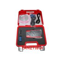 X-vci XVCI tool piwis 1 xtool auto diagnostic scanner Manufactures
