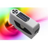 3nh NH300 8mm 8/d CIE lab color analysis chroma meter colorimeter for food price Manufactures
