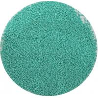 Green Speckles SSA color speckles sodium sulphate colorful speckles for washing powder Manufactures