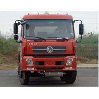 Made in China with Good Quality of Dongfeng Tianjin 6*2 Fuel Tank Truck Manufactures