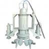 submersible sediment dredging centrifugal pump Manufactures