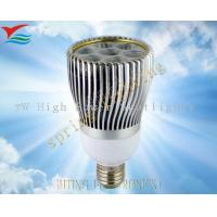Cool white DC12V / 24V 700lm High Power LED Spot Lamps Ce & RoHs approval Manufactures