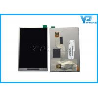China Whiter / Black HTC G2 TFT LCD Screen ,Mobile Phone LCD on sale