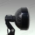 150mm 12V Automobile Light (CL150H) Manufactures