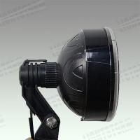 150mm 12V Automobile Light (CL150H) Manufactures