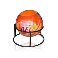 Auto Fire Off Ball Extinguisher AFO with 1.3KG light weight Manufactures