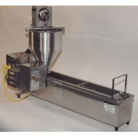 2012 new type machine for donut making Manufactures