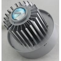 Led low bay light with waterproof IP67 Manufactures
