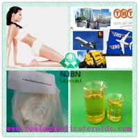 Pharmaceutical Anti Inflammatory Corticosteroids White Solid Triamcinolone Acetonide Manufactures