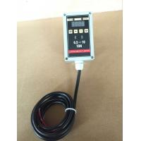 Overload Limiter, Over Load Protector with Loading Cell, Weigh Sensor Manufactures