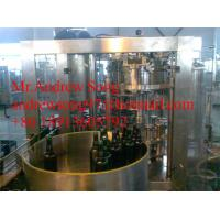 Small Bottle Beer Filling unit/plant, Beer bottling machine,beer filling machinery Manufactures