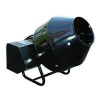 Concrete and Mortar Mixers Manufactures