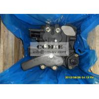 Shantui Spare Parts Bulldozer Blade Lift Control Valve for Crawler Moving Type Manufactures
