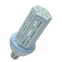 240V E26/E27 led corn light 300 pcs SMD 3528 led chip with CE&ROHS approved Manufactures