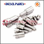 Common RailNozzle DLLA150P2339/0 433 172 339 Disel fuel nozzle fits for CR Injector Manufactures
