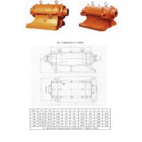 shaft and plummer blocks for centrifugal fan Manufactures