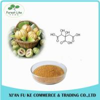 50% Garmbogic Acid Wholesale High Nutrational Value Product Garcinia Cambogia Extract Manufactures