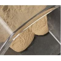 Industry Grade Natural Magnetic Materials MnCO3 Wet / Dry Powder Mn Purity About 43.5% Manufactures