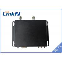 Buy cheap COFDM Receiver Compatible with UAV Video Transmitter with CVBS and HDMI Interface from wholesalers
