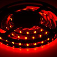 Copper Lamp SMD 5050 LED Strip Light 98 LEDs/ M 5050 4 In 1 With CE Approval Manufactures