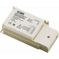 18W 160mA Programmed High Frequency Fluorescent Lamp Electronic Ballast AEB218H-PL Manufactures