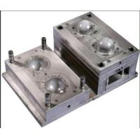 Professional Plastic Injection Mold Manufactures