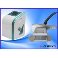 Fat Freezing Cryolipolysis Slimming Machine For Fat Reduction , 200 - 240V or 100 - 120V Manufactures