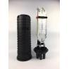 Buy cheap fiber optic splice closure from wholesalers