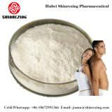 Odorless Male Enhancement Powder Vardenafil Hydrochloride Soluble In Water 224785-91-5 Manufactures
