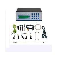 Common Rail Injector Tester Manufactures