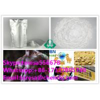 Xylocaine Lignocaine Local Anesthetic Drugs Pharmaceutical CAS 137-58-6 Manufactures