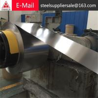Buy cheap carbon u beam channel steel mild u shape from wholesalers